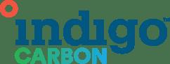 Indigo Carbon