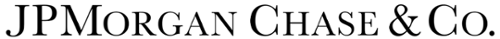 JPMorgan_Chase-Logo-wine-1