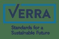 Verra-Logo-TaglineVertical-Color PNG
