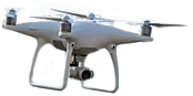 drone-overlay