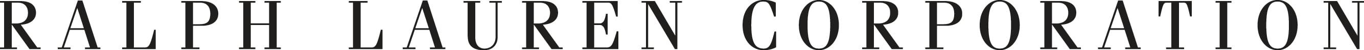 ralph lauren corporation logo